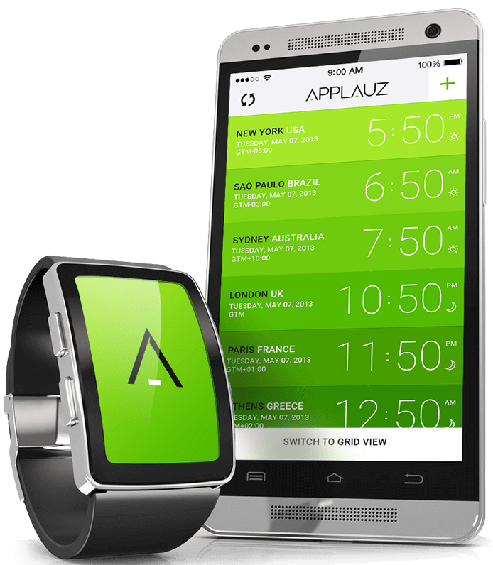 https://www.acdesigner.it/wp-content/uploads/2017/03/phone_watch.png