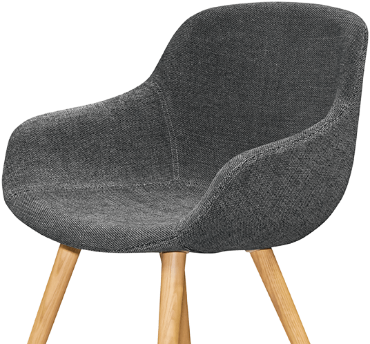 https://www.acdesigner.it/wp-content/uploads/2017/11/shop_chair.png