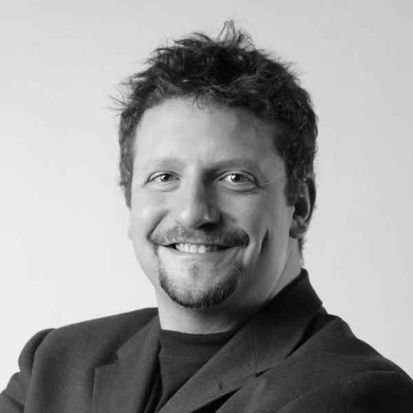 https://www.acdesigner.it/wp-content/uploads/2017/11/speaker-4.jpg